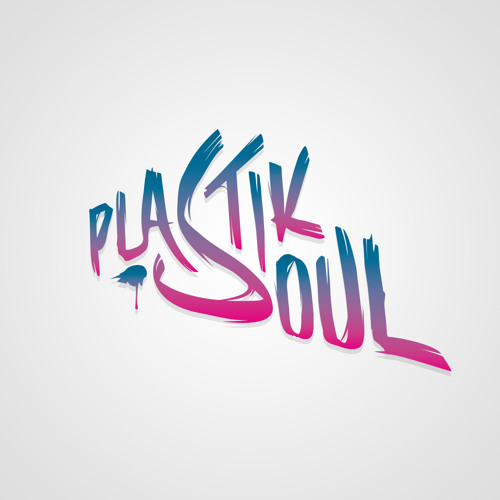 Plastik Soul - Body Check (Edit)