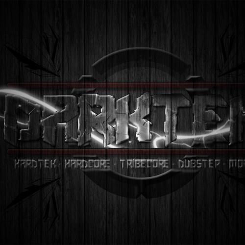 Darktek - Diffusion d'urgence (Vip Version)[FULL version in Description]