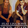 Culture Code feat. Lisa Rowe - Over Again
