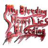 My Bleeding Heart Lies Bleeding - You Die (I Cry)
