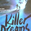 Killerdreams