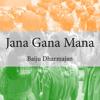 Jana Gana Mana - Baiju Dharmajan