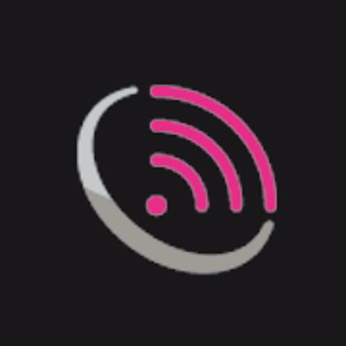 Skywalker.fm - Residents podcasts