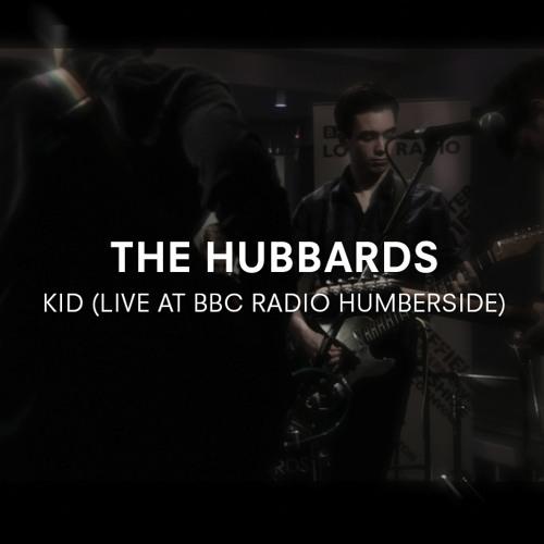 Kid (Live at BBC Introducing Humberside)