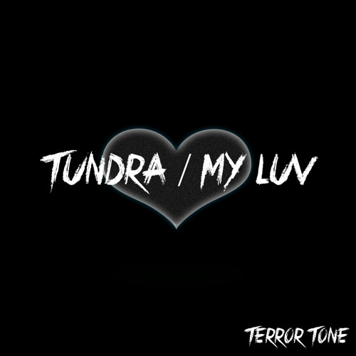 Terror Tone - Tundra (Ragga Twins Vocal Mix)