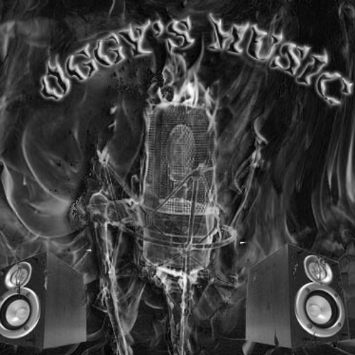 """""""Freedom"""" By OGGY's Music"""