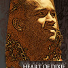 Money - Heart of the Heart of Dixie