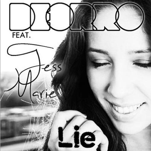 Deorro Ft. Tess - Lie (Djuro & Fro Effeckt remix) [DJ BL!TZ3R MASH UP] !FREE DOWNLOAD!!