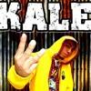 105 La Chelita - Kale Ft Mr Party [DJ Dirceu ¡ RemiX ! 2013]