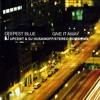 Deepest Blue - Give It Away (DJ UPCENT & DJ HUSAINOFF@STEREOBOMB RMX) FREE DOWNLOAD