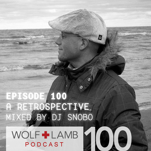 DJ Snobo - A Retrospective