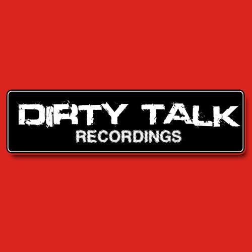 DJ Fist, Tommy Love & Diego Palacio - Bang! (Original Mix)