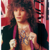Bon Jovi vs Bob Seger: Which will be better show. SURVEY SAYS ...