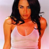 Aaliyah Quit Hatin' Artwork