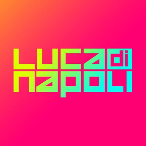 Luca Di Napoli - DJ SET - Live @ BBB13