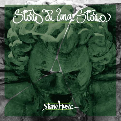 Steno - L'inizio prod. Polemikk & Dj Costa
