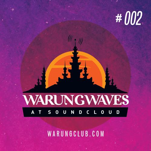 Warung_Waves_Rod_Ferrari
