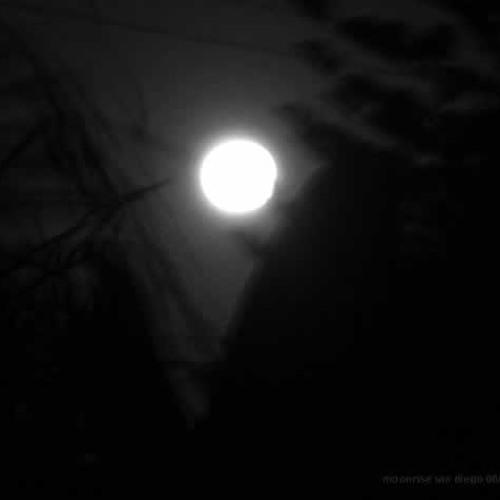 Kayemme - Stormy Night