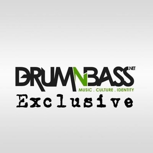 Low Frequency Vibrations by Altezz - DrumNBass.NET Exclusive