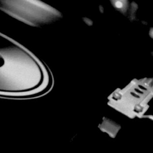 Welcome To Verano 2013 ( DJXAVIER )