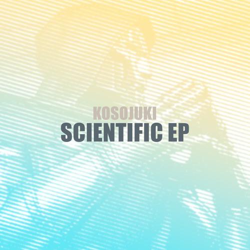 Kosojuki - Doctor Who