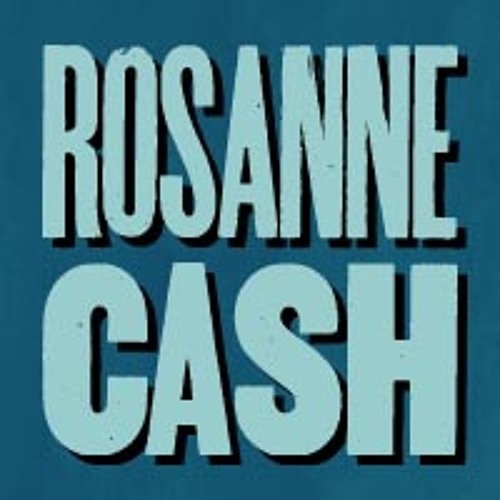 April 5th - Rosanne Cash with Elvis Costello & Kris Kristofferson
