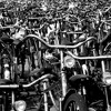 Katie Melua - Nine Million Bicycles (remix)