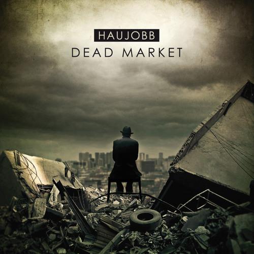 Dead Market (first demo version - instrumental)