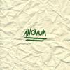 Mt Eden - Sierra Leone (Anovum Remix)