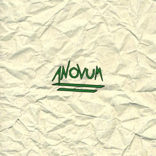 Deadmau5 - Raise Your Weapon (Anovum Remix)