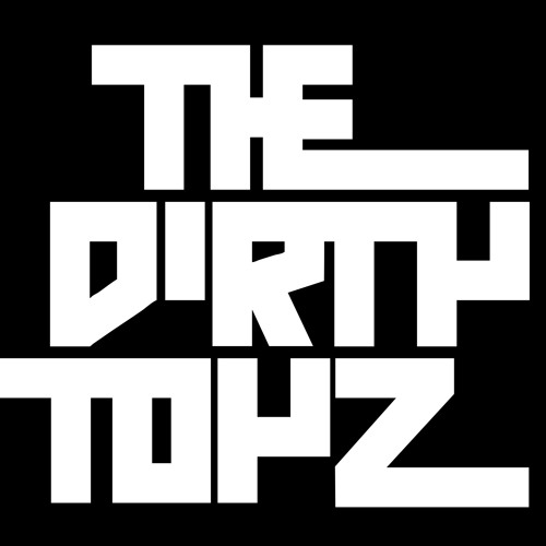 Make It Bun Dem - Skrillex [The Dirty Toyz Remix]
