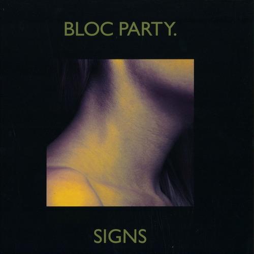 Signs (Robert's 'First Snow' Mix)