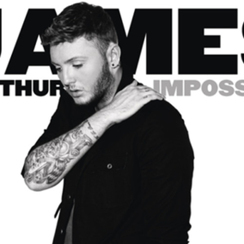 Download impossible sheet music by james arthur sheet music plus.
