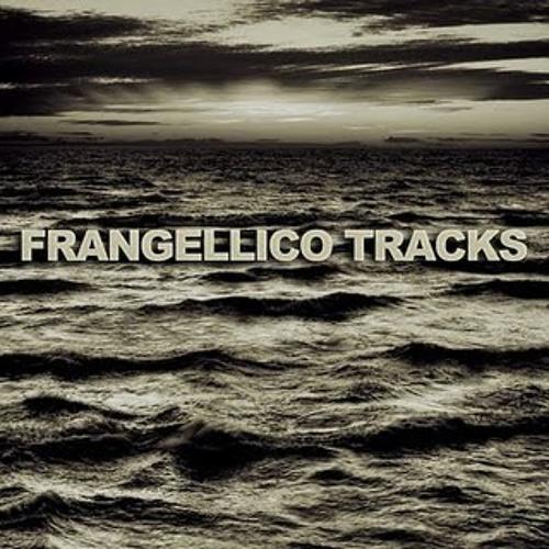 My Tribute To Frangellico_ Dj Wari Soul Searching Set