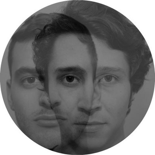 Things I Didn't Mean EP Sampler [Dirt Crew Recordings]