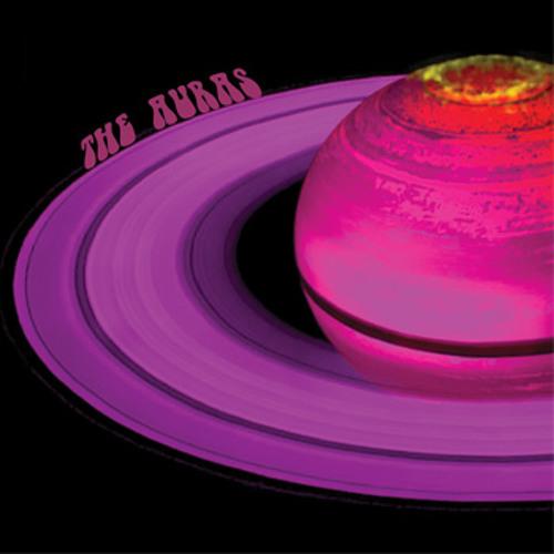 The Auras