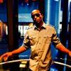 Talib Kweli - Get By Remix Unjuss