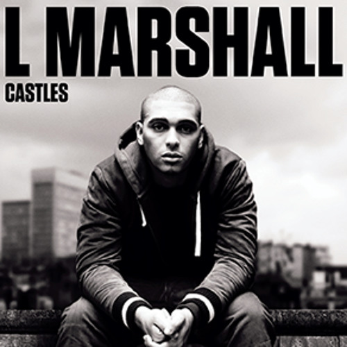 L Marshall