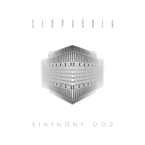 SINPHONY 002