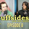 Uffsides - Episode 8 - Dana Jacobson