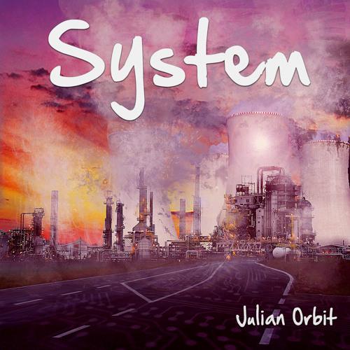 Julian Orbit - System (Original)