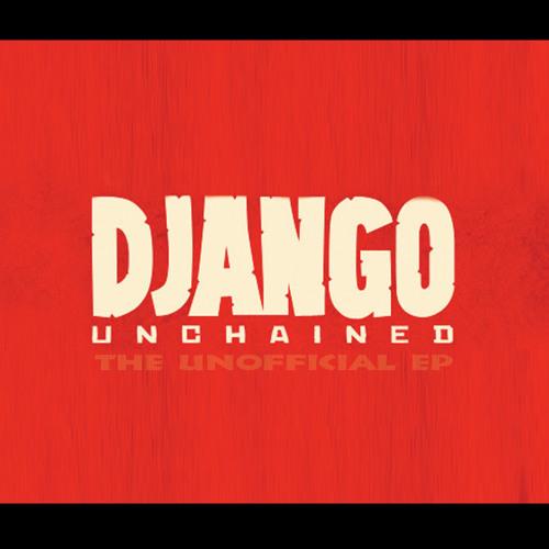 DJango-Tables turned
