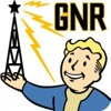 Fallout 3 GNR mix 4