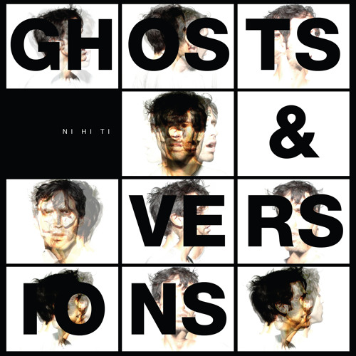 ghosts and lovers (mark verbos sordid future mix)