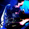 Bruno Mars & Sander Van Doorn - Locked Out of Joyenergizer (GoWantin MashTrap)