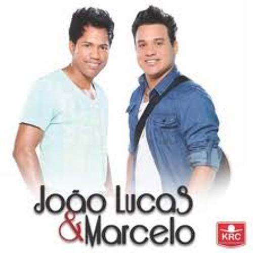 João Lucas e Marcelo - Se Quer a Verdade (Radio UniMix)