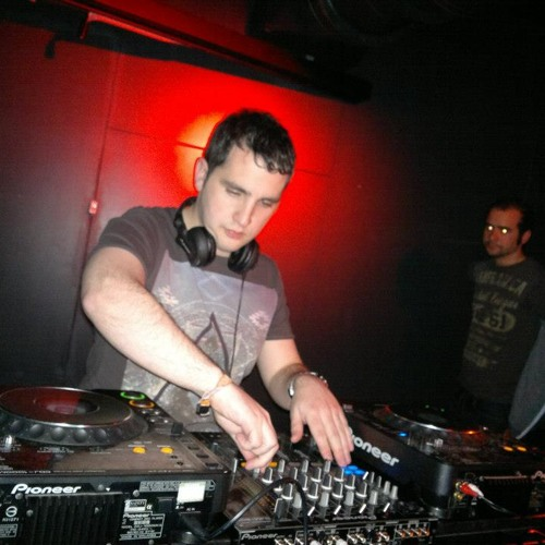 Chaim Mankoff presents TranceLife Sessions, episode 025 (January 2013 - Chapter 1)