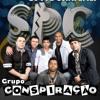 Conspiração - Essa tal liberdade (SPC)