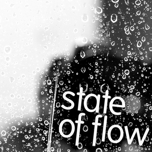 "State of Flow (with Anastasia) - ""RESOLUTION"""
