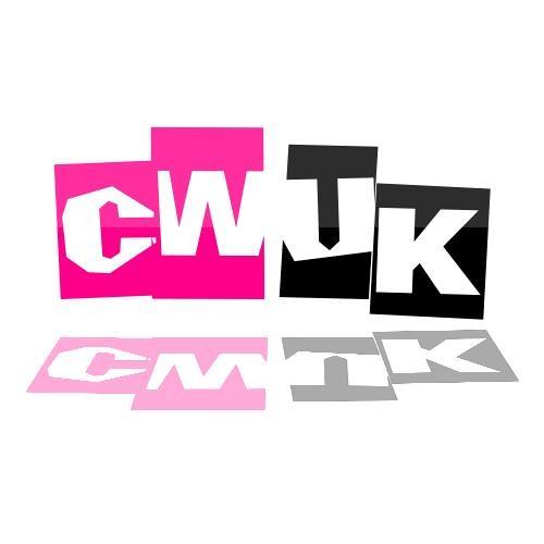 ClockWorkUK - Let's Get Crunk Mini Mix